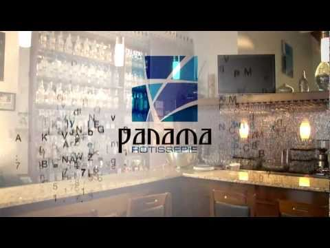Restaurant Panama