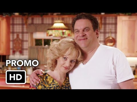 The Goldbergs 2.10 (Preview)