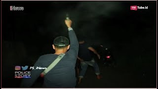 Video Tangkap Pelaku Pencurian Motor di Medan, Polisi Lepaskan Tembakan Part 01 - Police Story 28/11 MP3, 3GP, MP4, WEBM, AVI, FLV Desember 2018
