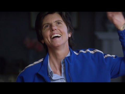 ONE MISSISSIPPI Season 1 Official Trailer (HD) Amazon Comedy