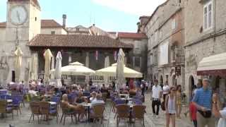 Trogir Croatia  city pictures gallery : Trogir - Hrvatska - Croatia - City Guide