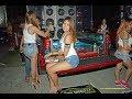 Download Lagu Hot Import Nights Car Show Manila Philippines Part 1 Mp3 Free