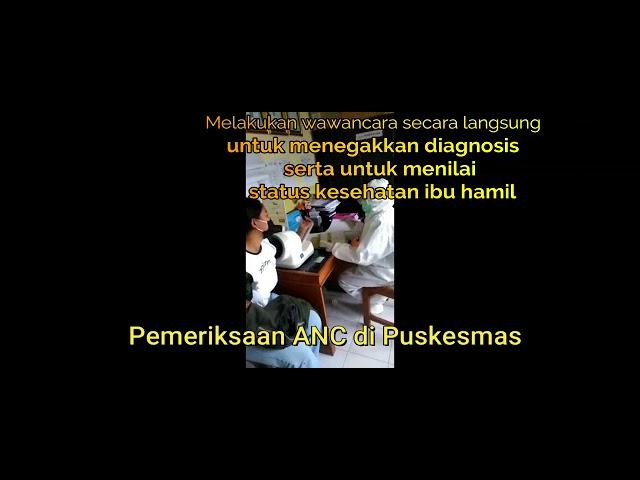 Pelayanan-Kesehatan-Ibu-dan-Anak-di-masa-Pandemi-Covid19.html