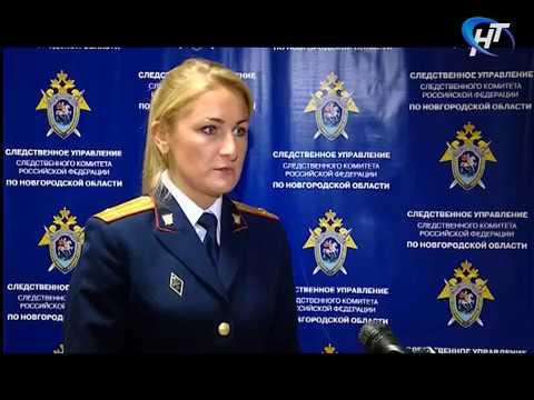 В областном управлении МВД проводится служебная проверка по факту гибели сотрудника полиции