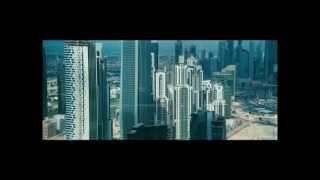 Theatrical Trailer - Meri Shadi Karao