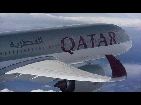 Στο Κατάρ το 20% της British Airways – economy