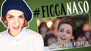 Video Kristen Stewart è rinata, e ha un nuovo amore! | #Ficcanaso MP3, 3GP, MP4, WEBM, AVI, FLV Juni 2017