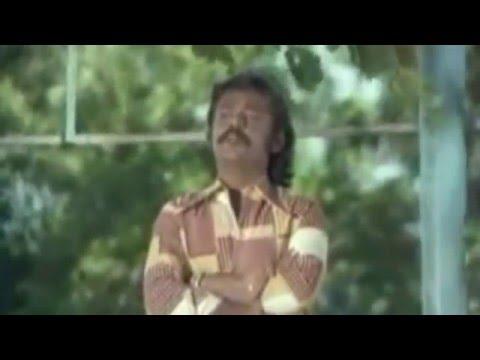 Video Etho Ninaivugal Kanavugal Manathile-ஏதோ நினைவுகள்கனவுகள்மனதிலே-Vijayakanth, Shoba, Duet H D Song download in MP3, 3GP, MP4, WEBM, AVI, FLV January 2017