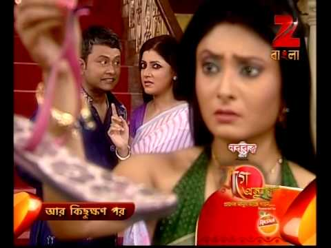 Rashi - Episode 1015 - Best Scene 24 April 2014 02 PM