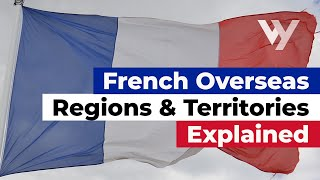 There's more to France than simple than the land between Spain and Germany. While this certainly the largest and most ...