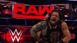 Nonton Wwe Hell In A Cell 30 October 2016 103016 Hd   Full Show  Hd Wwe Hell In A Cell 2016 Full Show Film Subtitle Indonesia Streaming Movie Download