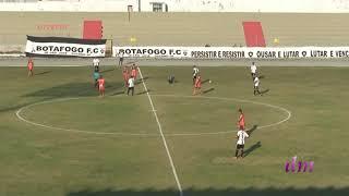 Video 2° tempo - Botafogo FC x SE Corinthians em 16 de setembro em 2017 MP3, 3GP, MP4, WEBM, AVI, FLV Oktober 2017