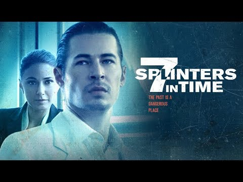 7 Splinters in Time (2018) Official Trailer