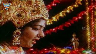 Video Mahima Nagin Ki Hindi Dubbed Full Movie | K.R. Vijaya, Shobana, Sridhar | Hindi Full Movies MP3, 3GP, MP4, WEBM, AVI, FLV Juni 2019