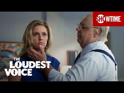 Next on Episode 6 | The Loudest Voice | SHOWTIME