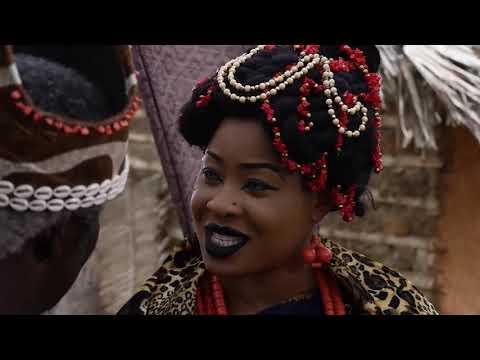 VIRGIN GODDESS 7&8(FINAL TEASER) - NEW MOVIE |2019 LATEST NIGERIAN NOLLYWOOD MOVIE