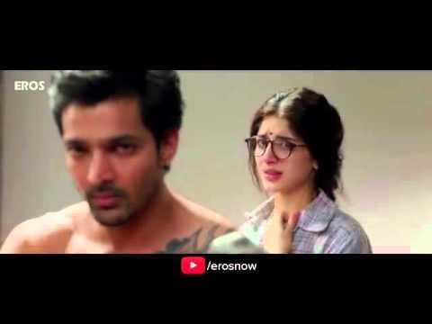 Sanam Teri Kasam Official Trailer 2 with English Subtitle   Harshvardhan Rane & Mawra Hocane