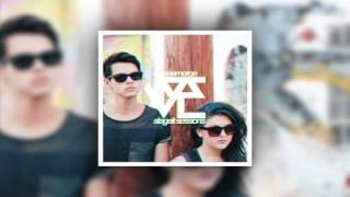 Download Lagu VersaEmerge: Catastrophe Mp3
