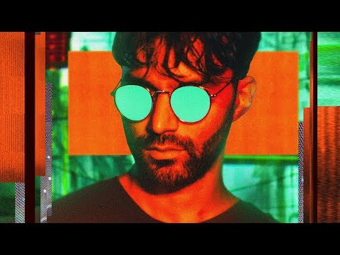 R3HAB x A Touch Of Class - All Around The World (La La La) (Official Video) - Thời lượng: 2:28.