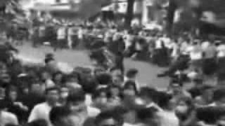 دانلود موزیک ویدیو آخرین زمان شاهین نجفی