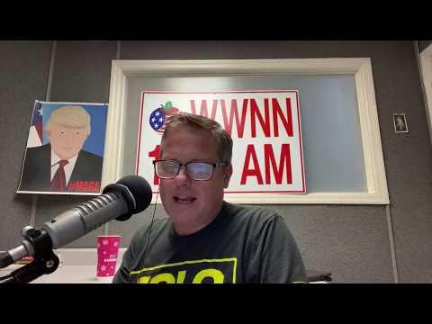 "🔴 Lisa Page says ""I'm Innocent"" | Mayor Pete Buttigieg Campaign Collapse | Vlogmas"