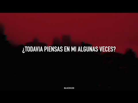 too much to ask; niall horan-español//audio3D (usar audífonos) (видео)