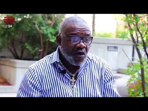 Affaire Kisi na théatre – Baba mongita alobi pourquoi ba comedien bazali kokufa