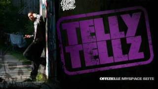 Download Lagu Telly Tellz - Anderes Level Mp3
