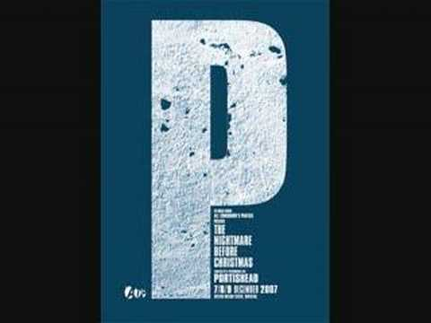 Tekst piosenki Portishead - Hunter po polsku