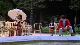Video Diva (1981) MP3, 3GP, MP4, WEBM, AVI, FLV Juni 2018
