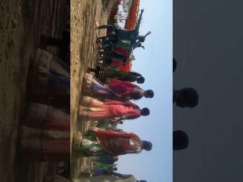 Video Bhathivada LALABHAI na lagen dance download in MP3, 3GP, MP4, WEBM, AVI, FLV January 2017