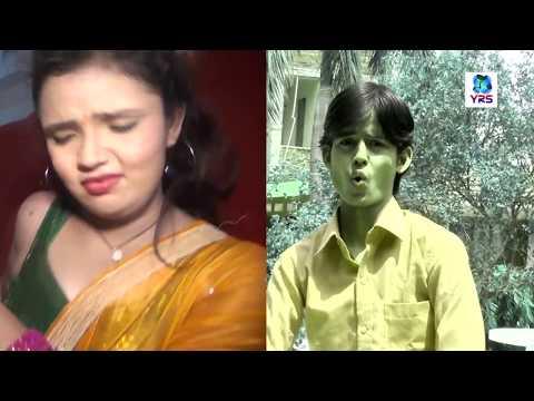पाइप तोहार टाइट बा । PIPE TOHAR TIGHT BA   Sanjay Diwana Tinku   2016 Bhojpuri New Hot Song