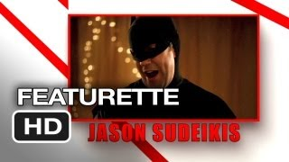 Nonton Movie 43 Featurette   6 Degrees Of Movie 43  2013    Johnny Knoxville  Kate Winslet Movie Hd Film Subtitle Indonesia Streaming Movie Download