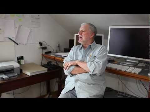 Das fotografische Universum: Richard Benson mit Frank Cost | Parsons Die neue Schule  fürs Design