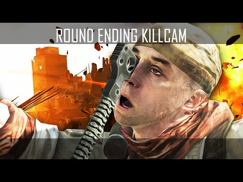Blackops - In this video we have Next level killcams. NLG manages to capture some great killcams he gets whilst playing call of duty black ops 2! A like would be amazing guys! Creator here: https://www.youtu...