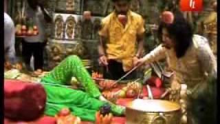XxX Hot Indian SeX Telugu Heroine Sada Crying At Shooting Location .3gp mp4 Tamil Video