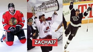 Video Most Memorable Moments in NHL and Olympic History MP3, 3GP, MP4, WEBM, AVI, FLV Juli 2018