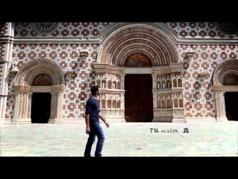 Abruzzo da Cima a Fondo