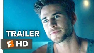Independence Day: Resurgence Official Extended Trailer (2016)