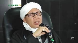 Video Majelis Al-Bahjah Subang Bersama Buya Yahya | 13 Shafar 1440 H / 23 Oktober 2018 MP3, 3GP, MP4, WEBM, AVI, FLV Oktober 2018