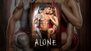 Nonton Alone Film Subtitle Indonesia Streaming Movie Download