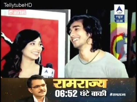 Video Vrushika Shantanu Aur D3 Gang Ki Hui Reunion By SBS - 11th July 2015 download in MP3, 3GP, MP4, WEBM, AVI, FLV January 2017