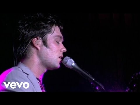 Rufus Wainwright: Hallelujah (Live At The Fillmore)