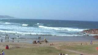 Scottburgh South Africa  city photos gallery : Scottburgh, South Africa