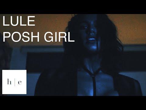 Lule - Posh Girl [Prod. Lule]