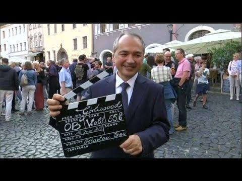 Γκέρλιτζ: Το CDU ανέκοψε την πορεία του AfD