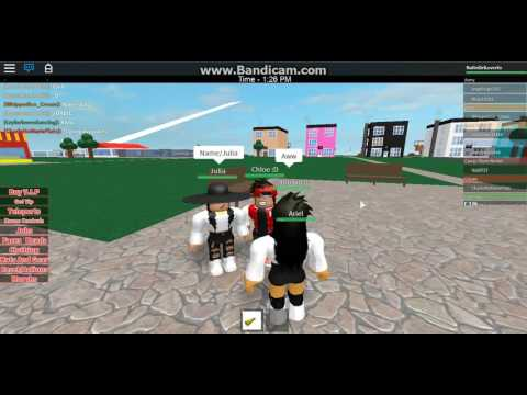 roblox char codes for girls   gameonlineflash