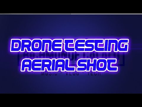 Brainy quotes - DRONE TESTING (TRY NOT TO BE DIZZY CHALLENGE): RCVLOGS#2