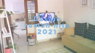 Video DESAIN RUMAH MINIMALIS INI WAJIB KITA TIRU PENATAAN NYA MP3, 3GP, MP4, WEBM, AVI, FLV Oktober 2018