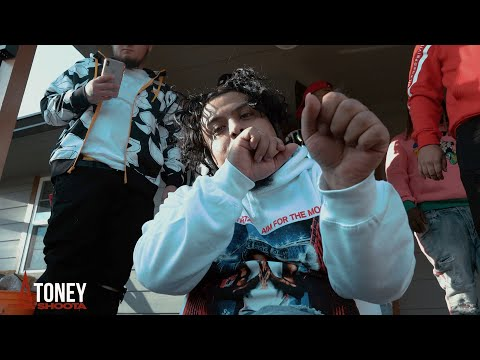 Bartel Bros - Faster (Official Video) Shot By @AToneyFilmz